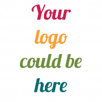 your logo could be here